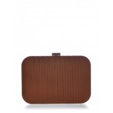 Clutch bag ταμπά Veta 4002-4