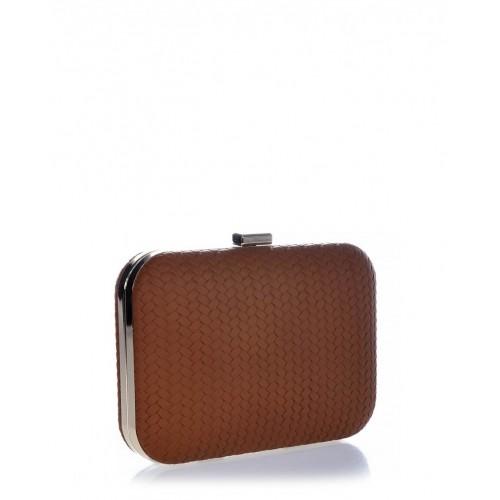 Clutch bag ταμπά Veta 4002-4 Βραδινά 4002-4