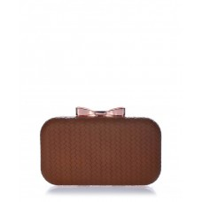 Clutch bag ταμπά Veta 4007-4